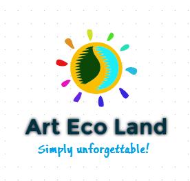 Къща за гости Арт Еко Ленд / Art Eco Land Guest House